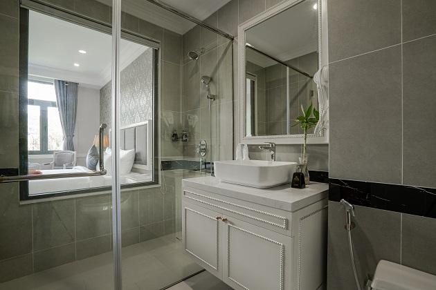 Khách sạn AVS Phú Quốc