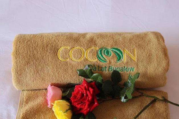Cocoon Bungalow Đà Lạt