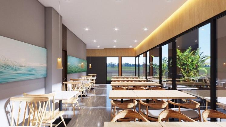 Combo Khách sạn The Empire Phú Quốc