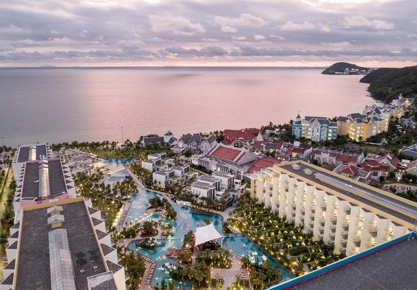 Premier Residences Emerald Bay Phú Quốc