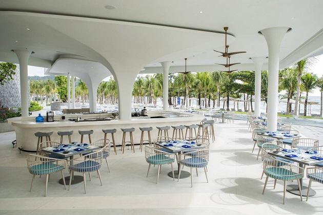 Combo Phú Quốc Premier Residences Emerald Bay
