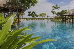 Combo Hội An 2N1Đ Silk Sense River Resort + Vé máy bay giảm 35%