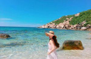 [HOT] Những địa điểm chơi Tết ở Nha Trang hấp dẫn nhất 2021