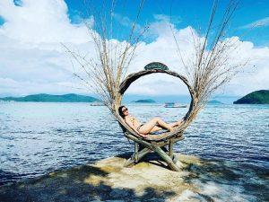 [Update 2021] Top 15 địa điểm du lịch Nam Du khám phá biển đảo ngoài khơi xa