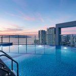 Khách sạn và Căn hộ DQua Nha Trang