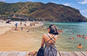 Du lịch Quy Nhơn tháng 1 có gì hot mà ai cũng thích?