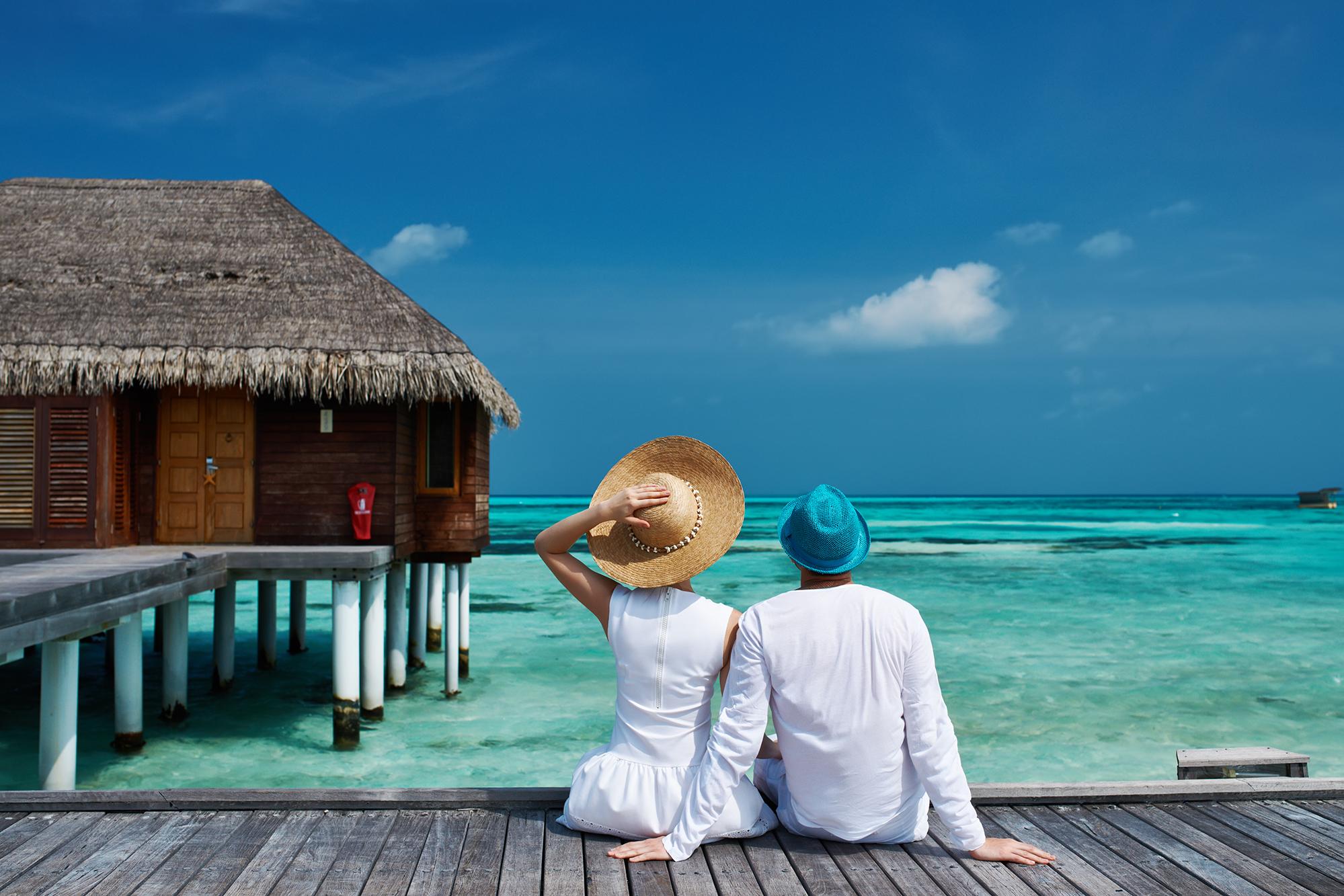 Honeymoon là gì? Đâu là địa điểm lý tưởng cho honeymoon?