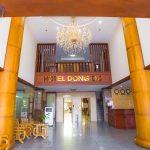 Khách sạn Đông Đô Tân Bình Sài Gòn