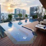 Khách sạn Lotus Saigon