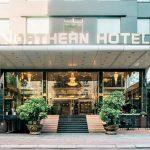 Khách sạn Northern Sài Gòn