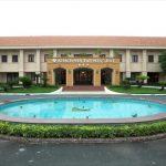 Khách sạn Tân Sơn Nhất Sài Gòn 200 Hoàng Văn Thụ