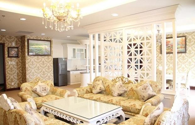 Khách sạn Tây Ninh Sunrise 4 sao
