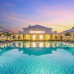 Khách sạn Vinpearl Discovery Hà Tĩnh