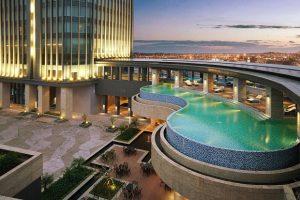 Vinpearl Hotel Hà Tĩnh