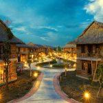 Resort Cần Thơ Ecolodge