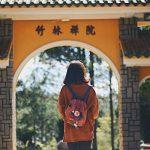 Tour du lịch Đà Lạt 3 ngày 2 đêm | Thưởng ngoạn miền Cao Nguyên mộng mơ