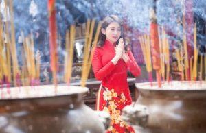 Tour Đền Mẫu Lạng Sơn 1 ngày | Chiêm bái Mẫu Liễu Hạnh – Tham quan Chùa Tam Thanh