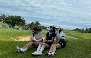 Tour Mũi Né – Phan Thiết 2 ngày 1 đêm: Trải nghiệm đánh golf hấp dẫn