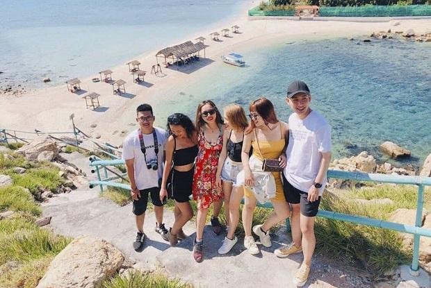 Tour du lịch Tết