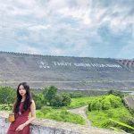 Tour Hòa Bình 1 ngày: Thung Nai – Đền Thác Bờ – Nhà máy thủy điện Hòa Bình
