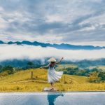 Tour Mai Châu – Pù Luông 2 ngày 1 đêm | Khám phá bản làng vùng cao mùa lúa