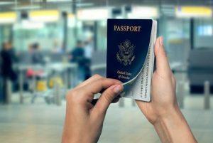 Cách xin visa Việt Nam cho người Mỹ