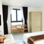 Khách sạn Misa Quy Nhơn