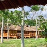 Mekong Daniel's Homestay Cần Thơ