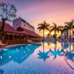 Suncosy Central Resort Phú Quốc