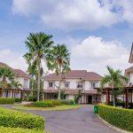 Vietnam Golf Lakeview Villas – TP.Hồ Chí Minh