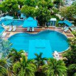 Ba Thật Resort Bình Thuận