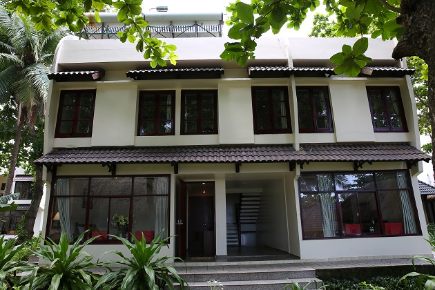 Combo Arcadia Resort Phú Quốc