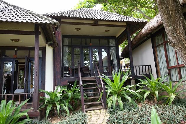 Arcadia Resort Phú Quốc