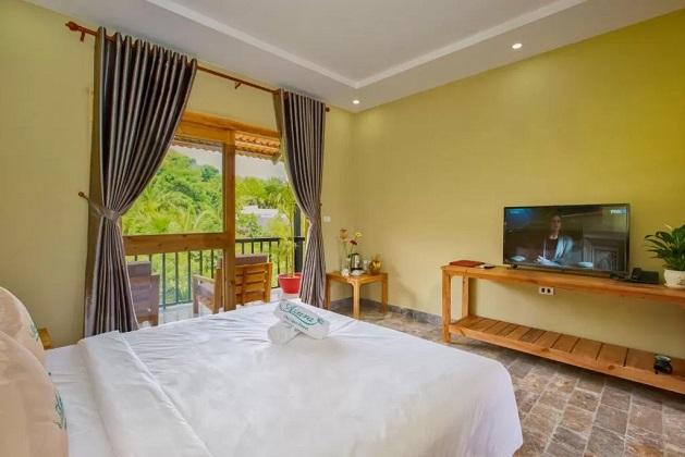 Azura Resort Phú Quốc