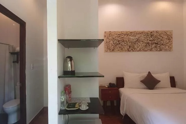 Combo Castaways Phú Quốc Resort