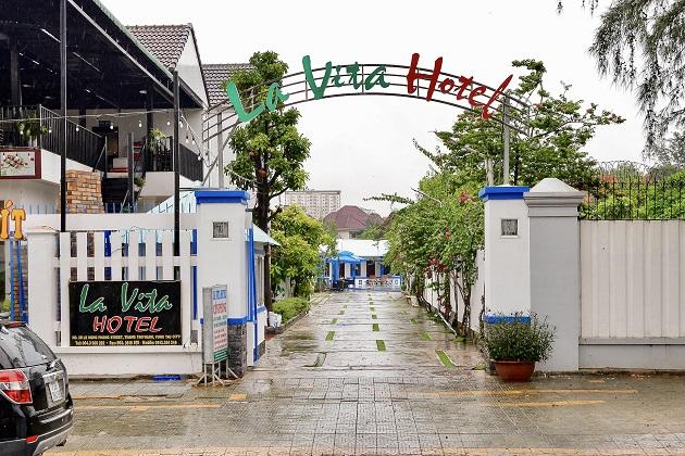 Combo Khách sạn Vũng Tàu 2 ngày 1 đêm