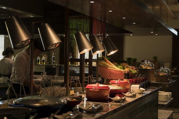 Khách sạn Mai House Sai Gon