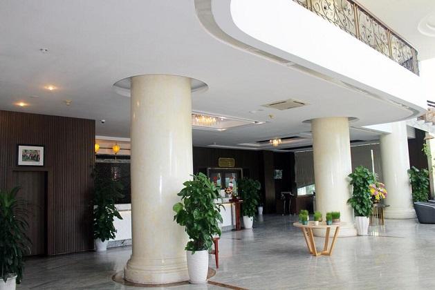 Combo Khách sạn Mường Thanh Quy Nhơn