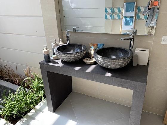 Combo 3N2Đ Pax Ana Dốc Lết Resort