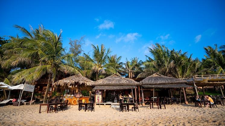 Mai Spa Resort & Spa