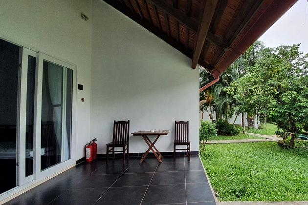 Combo Terrace Phú Quốc Resort