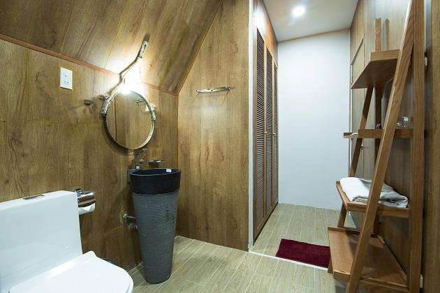 Khách sạn TTC Premium Ngọc Lan Đà Lạt