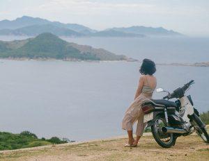 [Update 2021] Top 40 địa điểm du lịch Khánh Hòa hấp dẫn không thể bỏ lỡ