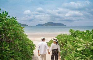 Du lịch Côn Đảo có gì hấp dẫn mà ai cũng thích ? Khám phá thiên đường biển đảo phương Nam