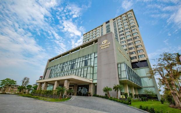 Khách sạn tại Thanh Hóa