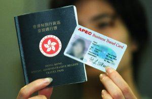 Người nước ngoài đến Việt Nam có cần visa không?