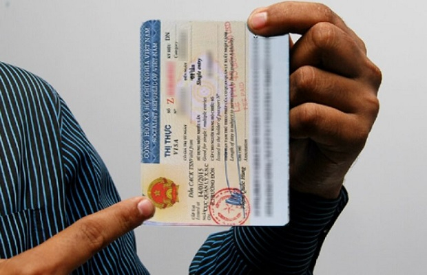 Quy định về visa nhập cảnh Việt Nam 2021: Giấy tờ & thủ tục xin visa cần thiết