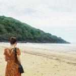 Tour du lịch Côn Đảo 4 ngày 3 đêm từ Hà Nội | Khám phá hòn đảo huyền thoại