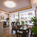 Khách sạn Dala Boutique Đà Lạt