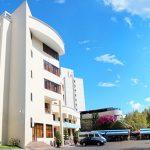 Khách sạn Bình Minh Phan Thiết
